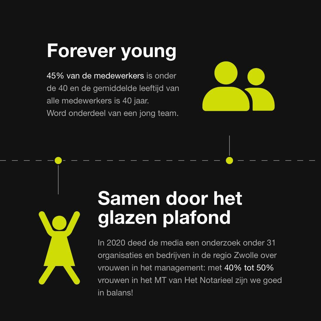 hetnotarieel_infographic_slide_04